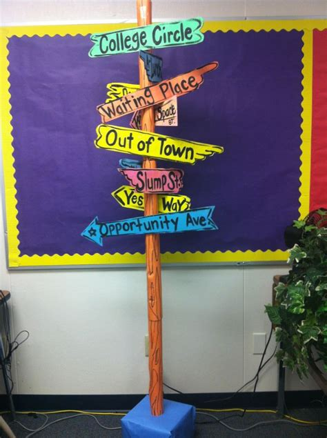 themes you 17 best images about 5th grade send off ideas on pinterest