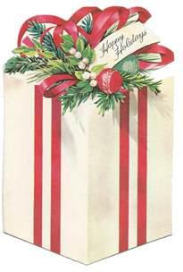 sweet magnolias farm vintage christmas present gift