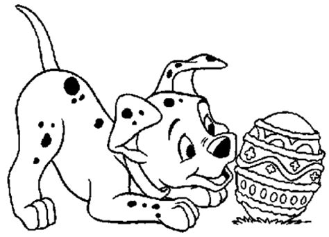 easter coloring pages with puppies easter coloring jedenfilm