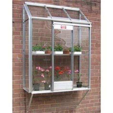 greenhouse window box window box greenhouse on garden windows
