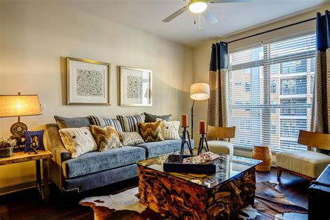 one bedroom apartments in nashville tn how to get an apartment in nyc and other top cities real
