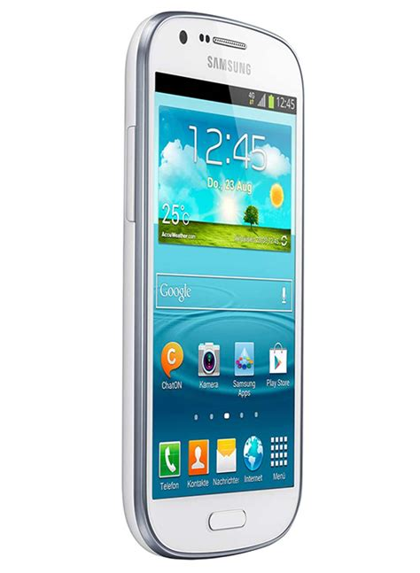 samsung express mobile samsung galaxy express gt i8730 price review