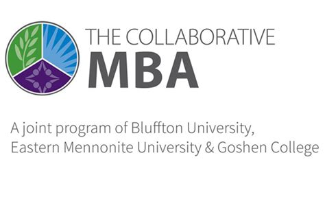 Emu Mba by Unique Collaborative Mba Program Launched From Platform Of