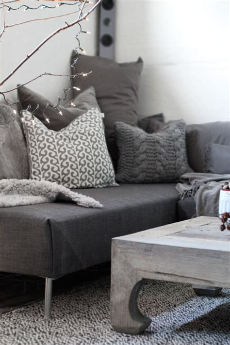 diy lounge sofa 35 super cool diy sofas and couches diy joy