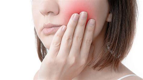 carie interna sintomi pulpite sintomi cause rimedi praticamente tutto dott