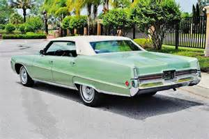 Buick Electra 1970 Featured Cars Buick Electra 1970 Buick Electra 225