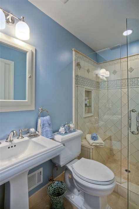 how to make a small bathroom look big how to make a small bathroom look bigger tips and ideas