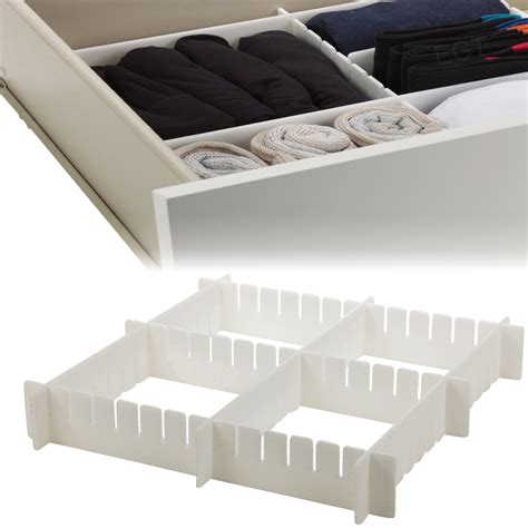 bedroom drawer organizer bedroom drawer organizer 28 images wooden dresser 5