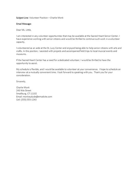 Complaint Letter About General Manager Sle Complaint Letter To General Manager Contoh 36