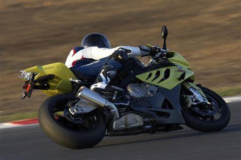 Motorradreifen Check by Motorradreifen Test Metzeler M7 Rr Rollt An Die Spitze