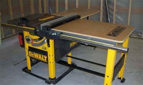 dewalt table saw manufacturer supplier exporter ecplaza
