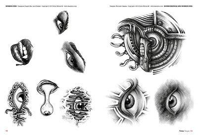 tattoo eye flash eyes