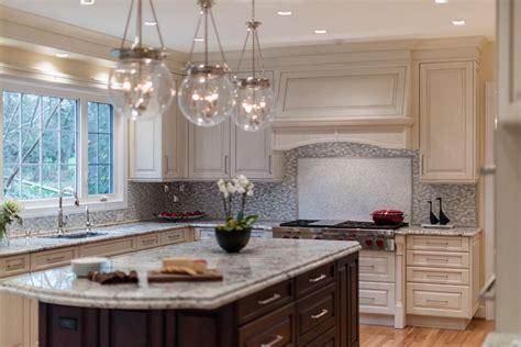defining my style kitchens traditional vs modern kitchen cabinets kitchen design