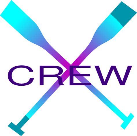 crew boat clipart crew clip art at clker vector clip art online