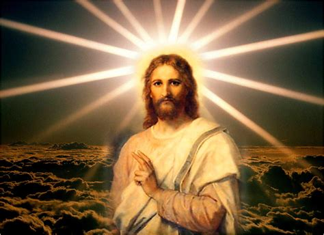 image of christ jesus christ wallpapers pictures images