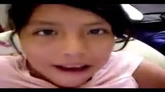 padrastro se coge la hija padre viola a su hija de 7 a 241 os youtube