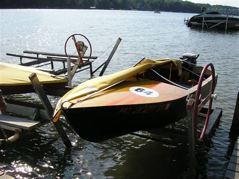 homemade boat homemade boats how to and diy building plans online