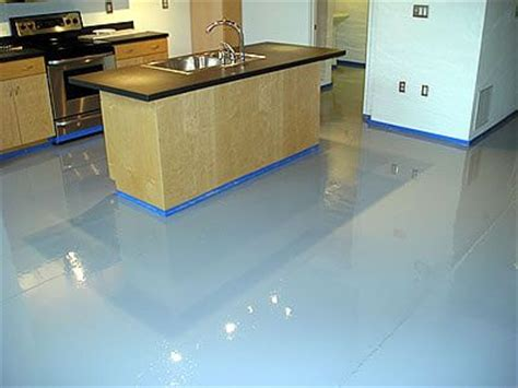 cheap kitchen flooring inexpensive kitchen flooring ideas for the home