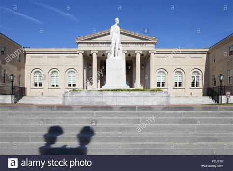 Washington Dc District Court Search Washington United States Court Of Appeals In Washington Dc Stock Photo Royalty Free