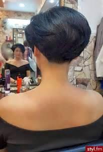 best 25 dorothy hamill haircut ideas on pinterest older