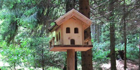 Vogelhaus Selber Bauen Anleitung 3325 by Vogelhaus Selber Bauen Bauanleitung Und Tipps