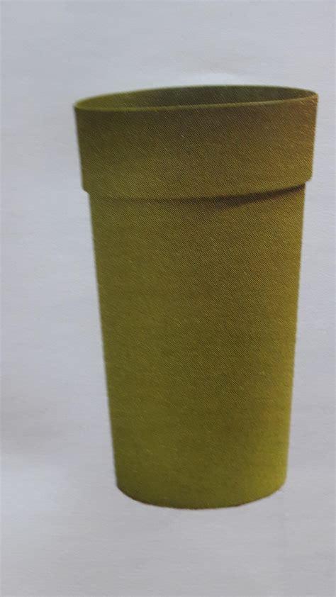 telcom vasi vasi telcom in resina balestrate palermo
