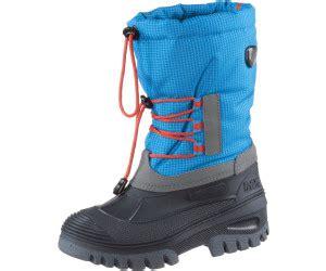 cmp ahto wp snow boots ab 13,84 € | preisvergleich bei