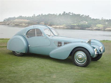 bugatti type 57sc atlantic bugatti 57sc atlantic wallpaper