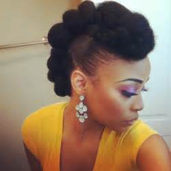 top 3 protective hairstyles for hair growth