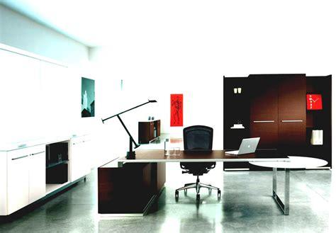 amazing modern executive office design ideas with simple modern executive office furniture for minimalist ceo office homelk