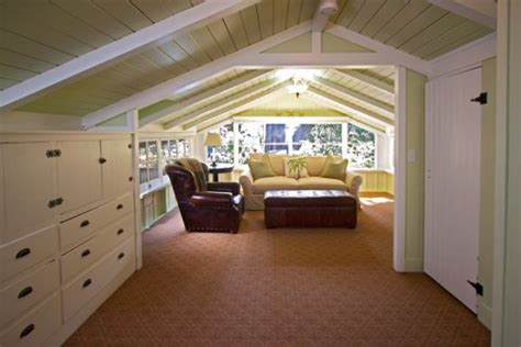 cape cod attic remodel timeless retro cottage kitchen design ideas and other