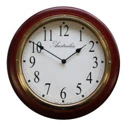 clocks merimbula jewellers
