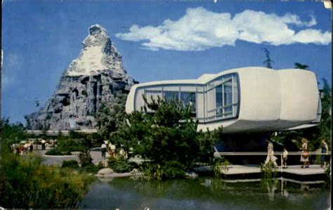 tomorrowland house music house of the future tomorrowland disney