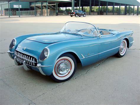 1955 corvette stingray 1955 corvette askautoexperts