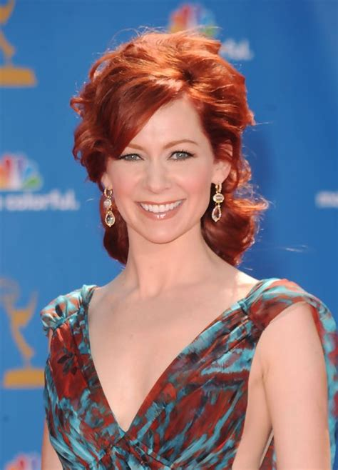 red hair 40s dressy hairstyle for short hair short hairstyle 2013