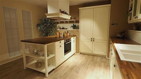 küche kaufen landhausstil k 252 che dan k 252 che landhausstil dan k 252 che dan k 252 che