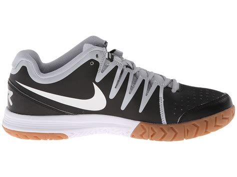 Jual Nike Vapor Court nike air vapor indoor court in black lyst