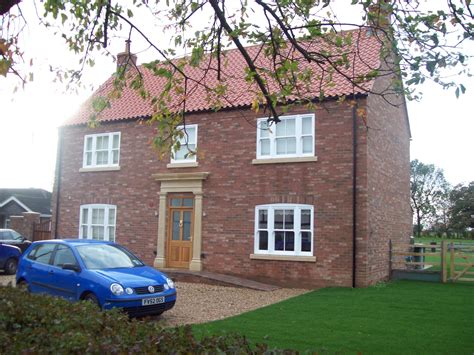 house design online uk architect services for new house in louth grimsby