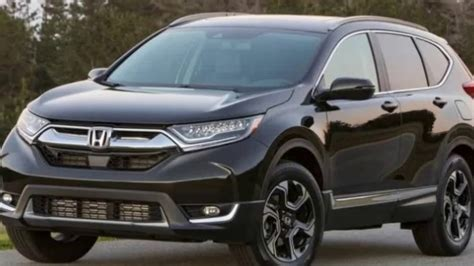honda hrv youtube