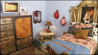 Western Themed Home Decor Rustic Themed Bedroom Western Theme Bedroom Decor Adult