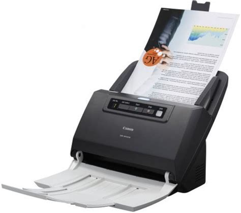 Printer Canon Document Reader Dr C225 best canon drc225 scanner prices in australia getprice