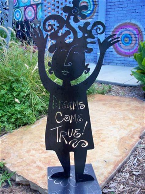 13th annual garden deva sculpture open studio arts festival