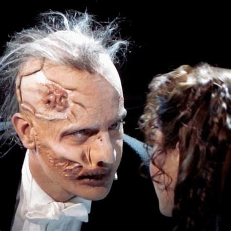 biography of film phantom 33 best images about phantom of the opera makeup on