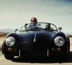 Hey Porsche Nelly by Mariciu Ro Oare Cui 238 I Nelly Reclamă 238 N Clipul ăsta