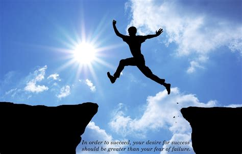 Free Hd by Free Hd Motivational Quotes Great Achievement Success