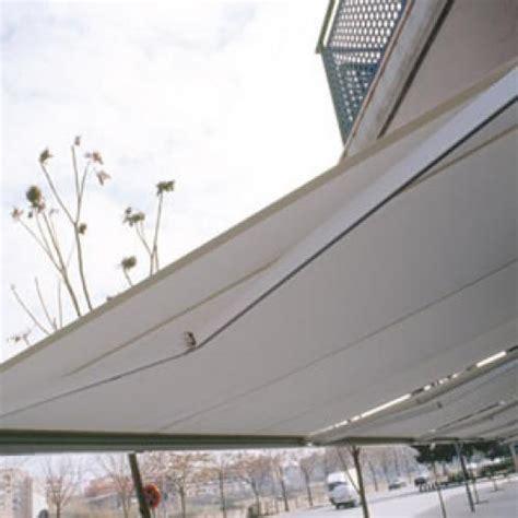 tende da esterno torino tende da sole e da esterno torino torino cima tendaggi