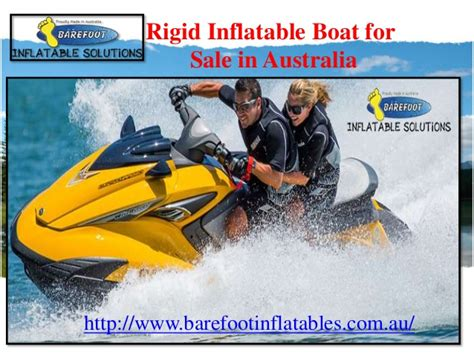 rigid inflatable boat for sale in australia - Used Inflatable Boats For Sale Australia