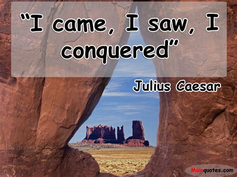 Caesar Top top 10 julius caesar quotes quotesgram