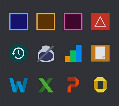 icon design tool mac 27 best images about icons for mac on pinterest mac os