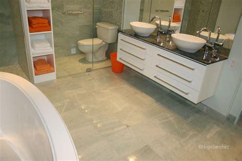 ming green bathroom portfolios archive c 233 ramiques hugo sanchez